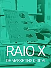 RAIO X.png
