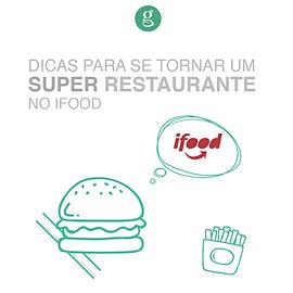 superrestaurante.png