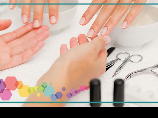 Dicas para esterilizar alicates de unha e equipamentos de manicure