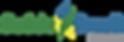 logo-saude-brasil.png
