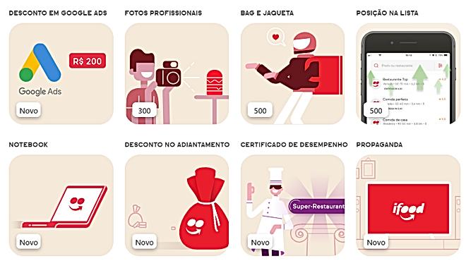 ifood_premiação_super_restaurantes.png