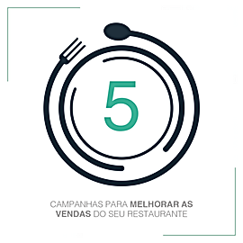 5campanhas (1).png