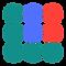 LDRS Logo  - short transparent.png