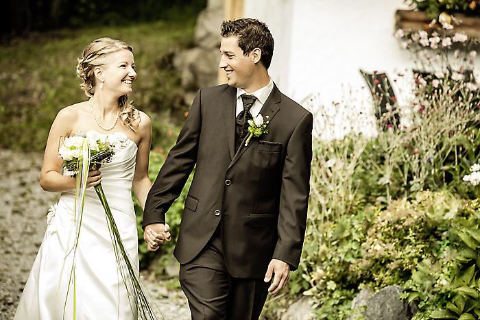 Vorarlberg Fotograf Hochzeitsfotogra