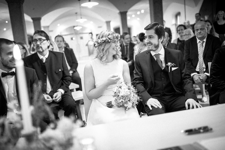Hochzeit Fotograf Stefan Kothner Photography
