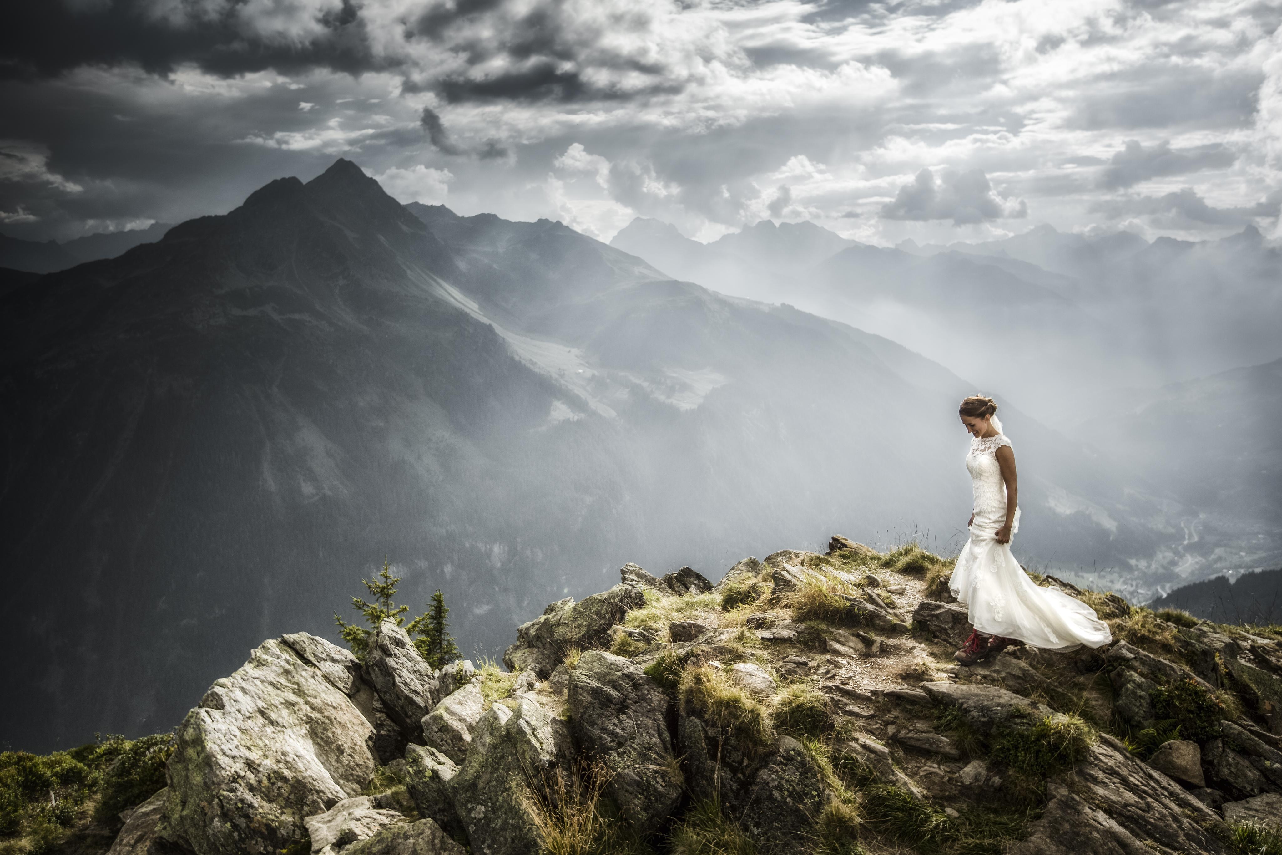 Hochzeitsfotograf Fotograf Stefan Kothner Photography
