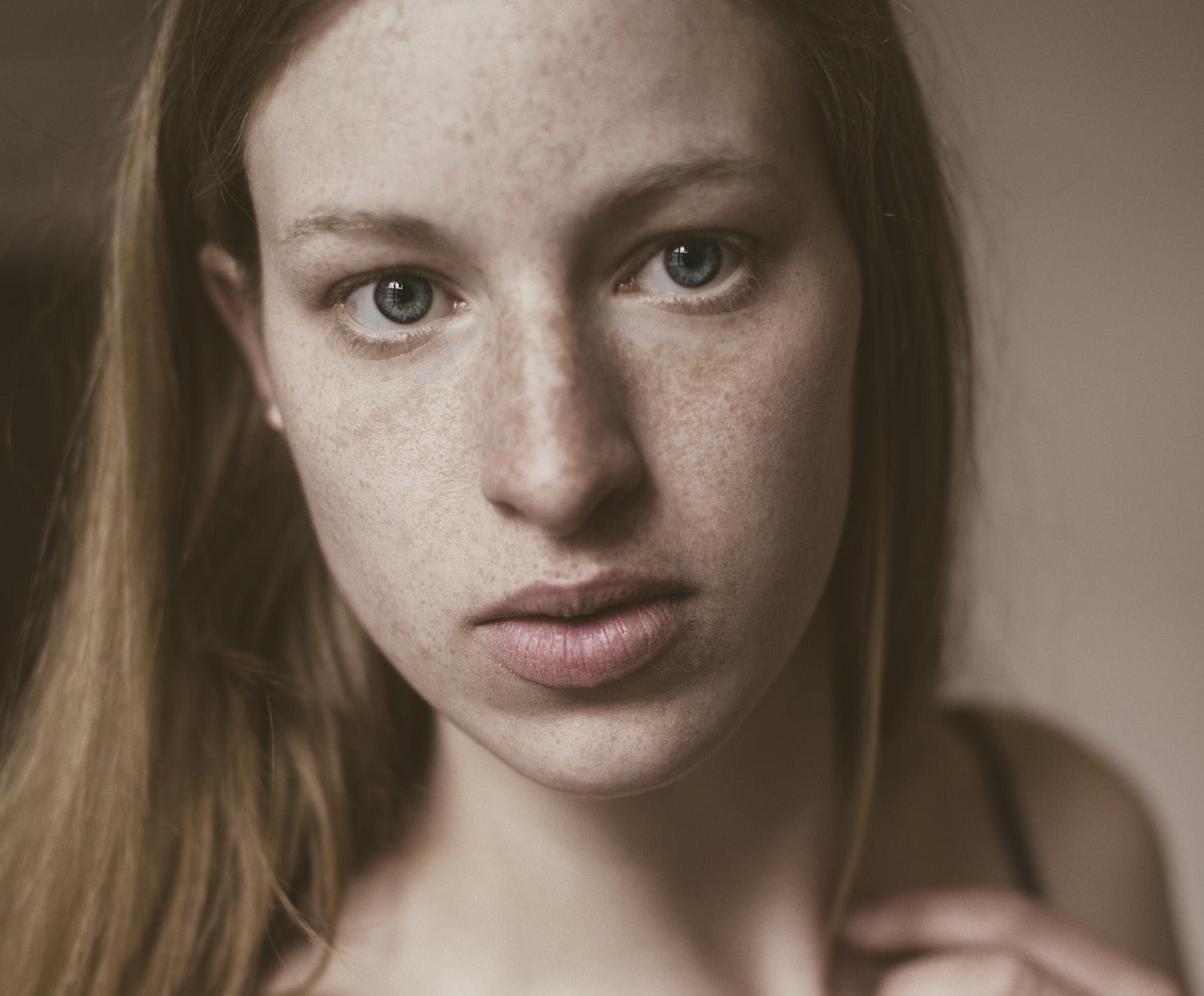 Stefan Kothner Photographer-3