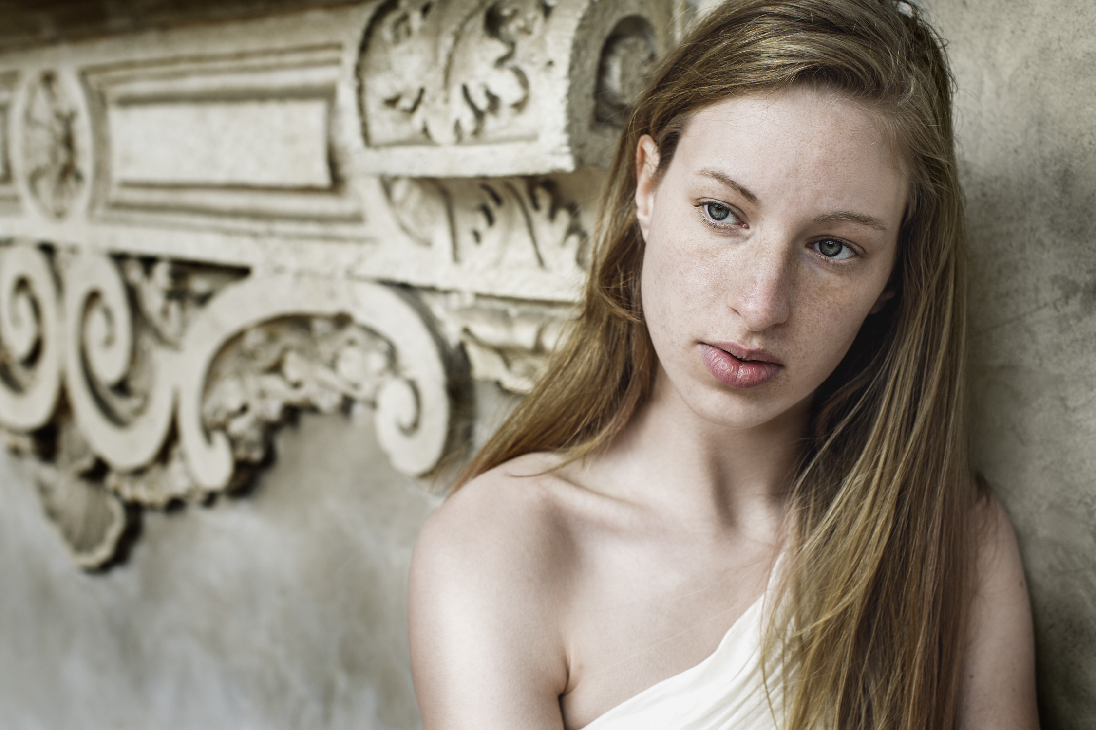 Stefan Kothner Photographer-2