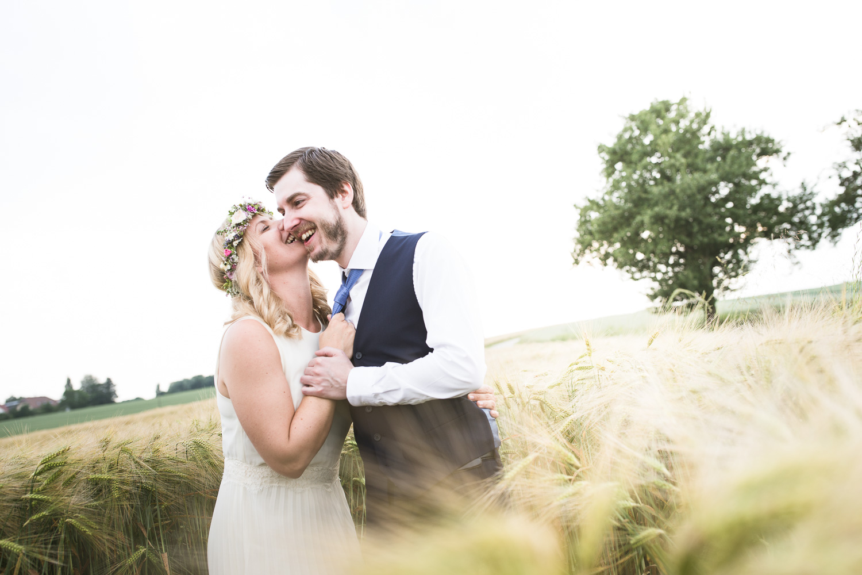 Hochzeit Fotograf Stefan Kothner Photography-3