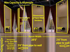 Martin Hall Dimensions.jpg