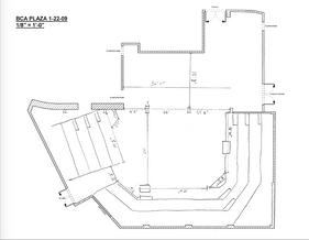 BCA Plaza Groundplan_Template.png