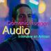 Interview an Artisan - Domenic Ruggeri