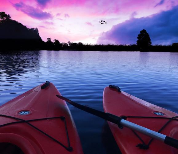 kayaks-2728181_1920.jpg