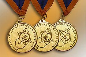 092013_medals.jpg