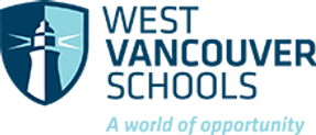 WVSD_Logo.png