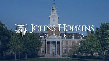 johns-hopkins-university-1580683593.jpg