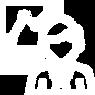free-icon-presentation-672150.png