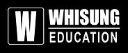whisung educations logo.jpg