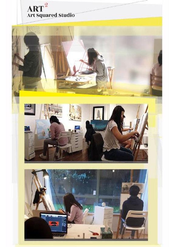 art studio students.JPG