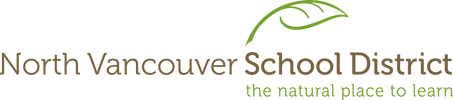 LogoHeaderDesktop.png