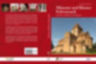 Kloster_Schwarzach_-_Cover_und_Buchrücke