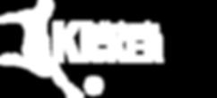 Logo_DNK_weiss_1_0.png