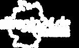 Logo_allregio24_weiss.png