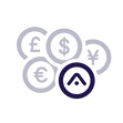 210729_Icons4.png