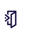 210729_Icons7.png