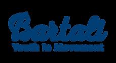 bartali final logo CMYK-05.png