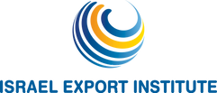 Israel Export Institute logo