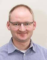 Dr. Ansgar Niehoff