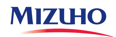 MIZUHO Bank Ltd.