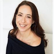 Maya Grossman