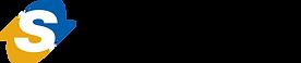 Sandler Training logo