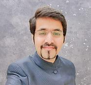 Jatin%20Malhotra_edited.jpg