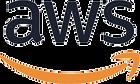 AWS_logo_CMYK%20copy_edited.png