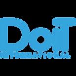 logo1-avatar.png