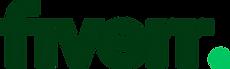 Fiverr_Logo_GreenGreen_RGB.png