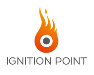 Ignition Point Logo