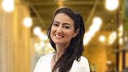 Rina Bardic