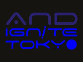 イグニション・ポイント、イスラエルを拠点とするAnD Ventures、KAITOとスタートアップと大企業のクロスボーダー連携を加速する「AnD Ignite Tokyo」を設立