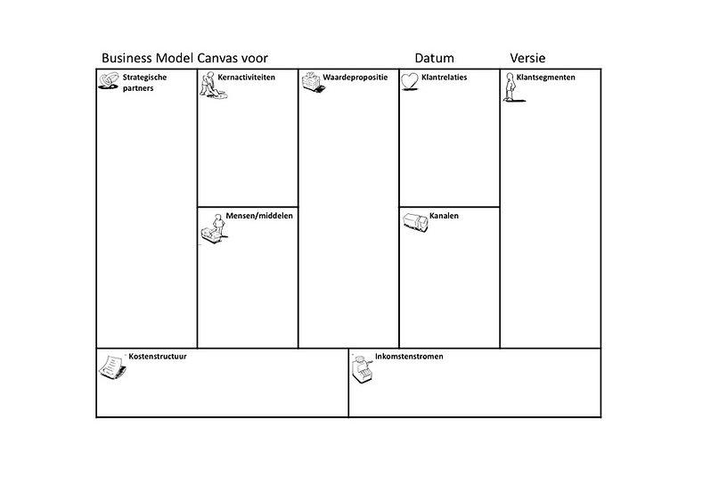 Business Model Canvas Giccon.jpg