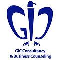 logo_gic_counseling_RGB.jpg