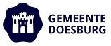 Doesburg logo.png