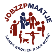 Logo jobbzpmaatje.png