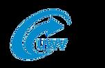Logo UWV.png