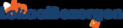 Logo-Lokaal-Bezorgen-1.png