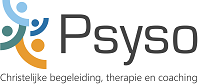 171109_PSYSO-logo-Stichting-200px.png