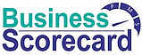 Business Scorecard.jpg
